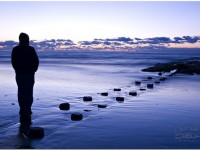 7 способов безопасного погружения в душу