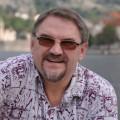 "Отзыв о тренинге ""Миссия"" Павел Бабанин"