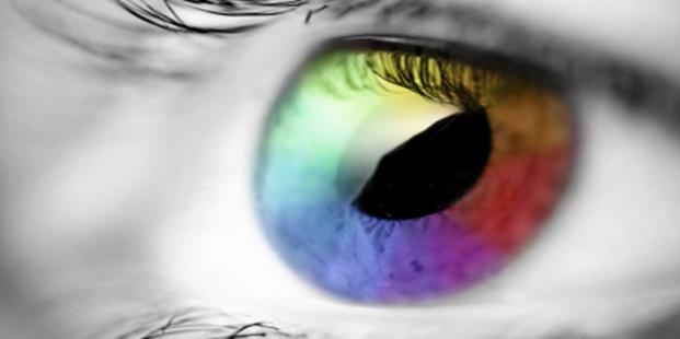 Тренинг ПроЗрение (Восстановление зрения)
