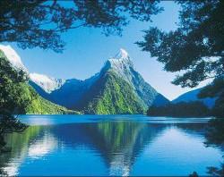 NEWZELAND