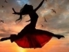 spontanny tanec mini
