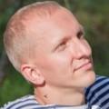 Отзыв о спонтанном танце Федор Тарабукин
