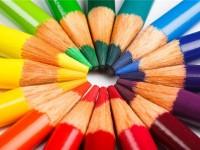 Как раскрасить свою жизнь