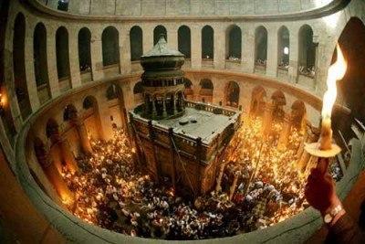 Zhenskij seminar Probuzhdenie Muzy v Israile