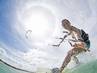 kitesurfing-3
