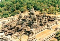 Ангкор(250x173)
