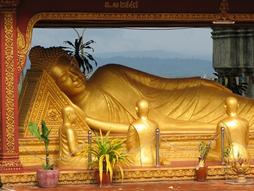 Камбоджа 1-1(254x190)