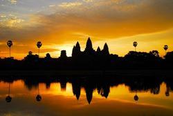 Рассвет Ангкор(250x167)