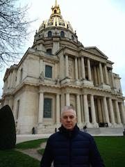 parizh-gorod-podarkov